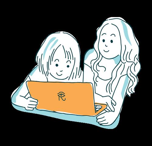 GitHub - geerlingguy/mac-dev-playbook: Mac setup and configuration via  Ansible.