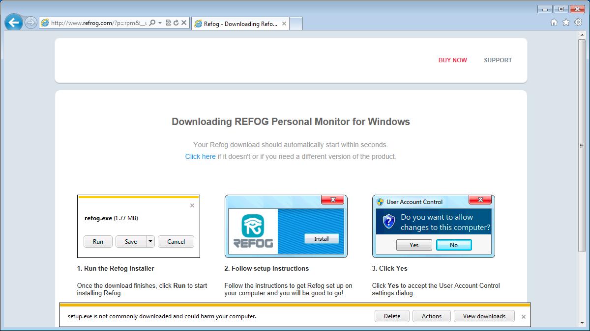 Avg free antivirus software 2018 spybot download at freeware archive.