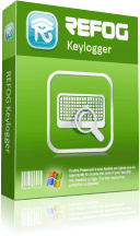 Download keylogger free. Free keystroke keylogger and keylogging software.