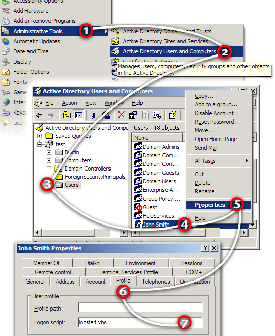 Refog Employee Monitor - Tutorials