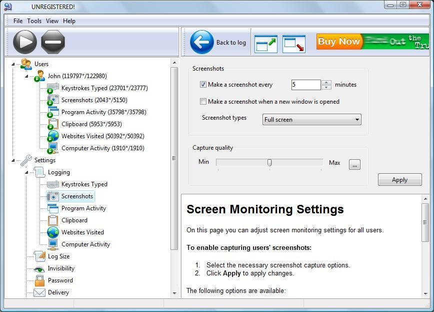 Refog personal monitor mac keygen generator.