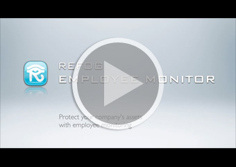 Employee Activity Monitoring