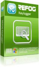 Refog free keylogger latest version 2019 free download.